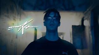 Kidd Keo Videos