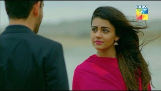 Bilal Khan ft. Schumaila - Khamoshi (Official Music Video)