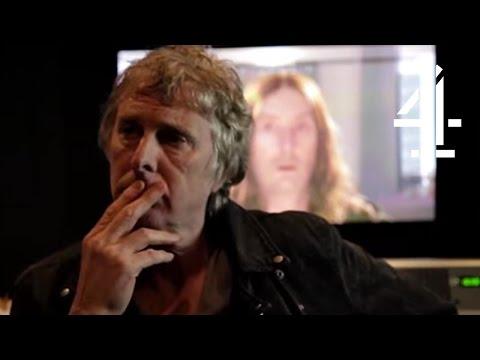 Xxx Mp4 Shameless Interview David Threlfall The Final Episode Channel 4 3gp Sex