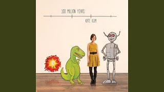 Download 100 Million Years Video
