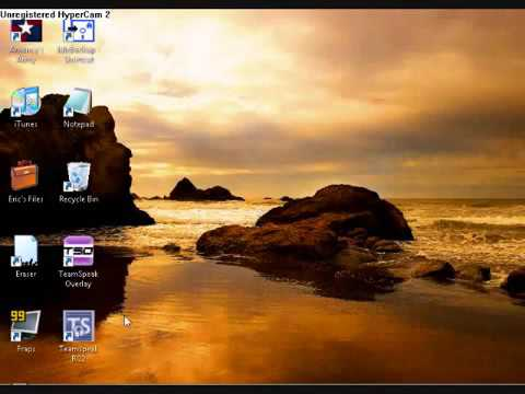 How to update or install your graphics card (gpu) drivers - Windows XP,Vista,7,8 Nvidia/At