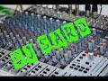 Download DJ SARO-MIX MP3,3GP,MP4
