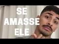 Se Amasse Ele - Matheus e Kauan (Cover - Pedro Mendes)