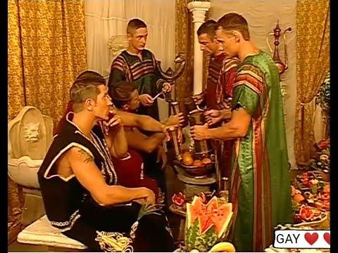 Xxx Mp4 GAY Arabian Nights 3gp Sex