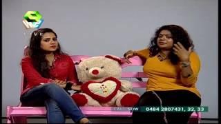 Filmy Bazar   24th March 2017   Full Episode