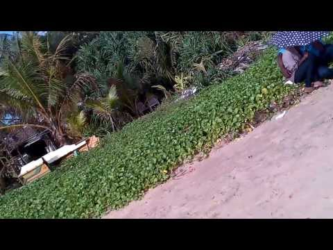 image Samanthi polnnarwa gon baduwa dubai
