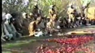 Baba Ji Sarkar Sufi Barkat Ali Cd3- 4