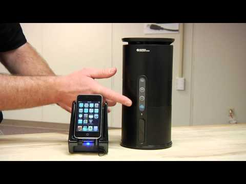 Audio Unlimited - How To Install Your Wireless Speaker System