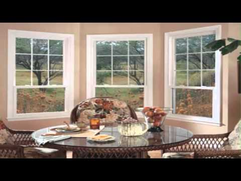 Home & Garden - How To Find The Right Replacement Windows