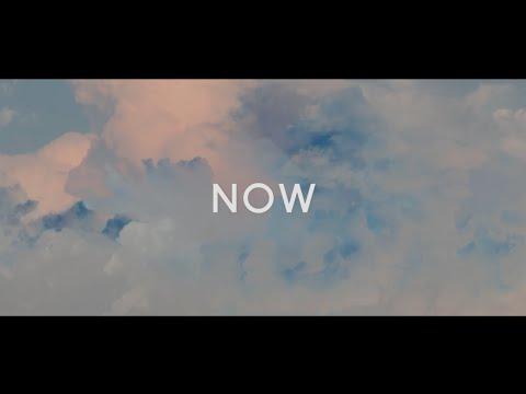Dylan Stark - Now (Heartland LP) (Civil Music)