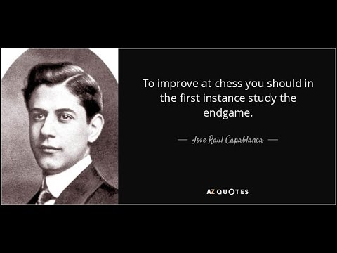 The best way to learn Chess pt1: This advice will improve your game.