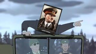 HOI IV | The USSR After Stalingrad (Meme Version)