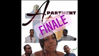 1 Apartment Episode 4 (Finale) Dilemma