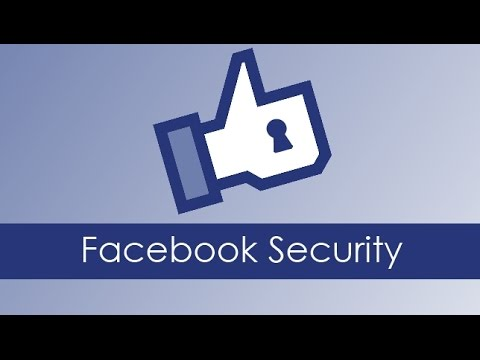 Facebook : How To get Back Your FB Account IF You Got Hacked #New