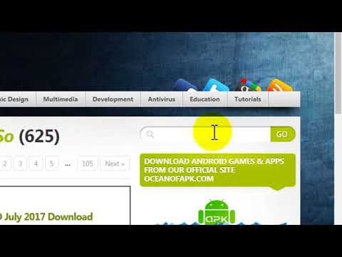 apps for windows 7 ultimate 64 bit free download