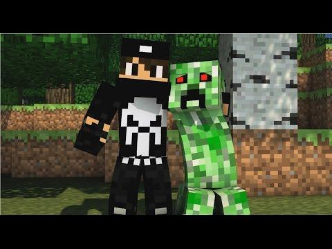 Minecraft Skin Names #19
