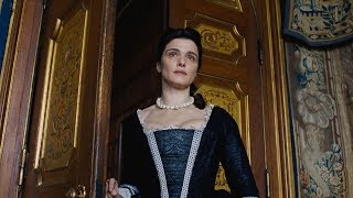 Download THE FAVOURITE | ″Watch At Home″ TV Commercial | FOX Searchlight Video