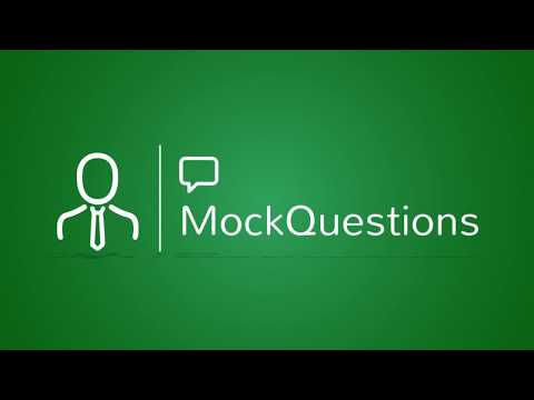 Top Mental Health Counselor Interview Questions