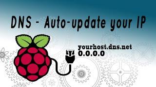 Tutorial como instalar e usar o DuckDNS - V ђคςкєг - imclips net