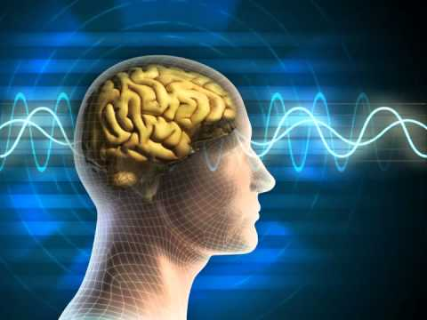 Binaural Beats For Life - Pain Relief, Relaxation, Production of endogenous opiates substances