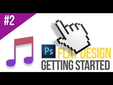 Design like a graphics Designer | Episode 2 (Voiceover Guide)