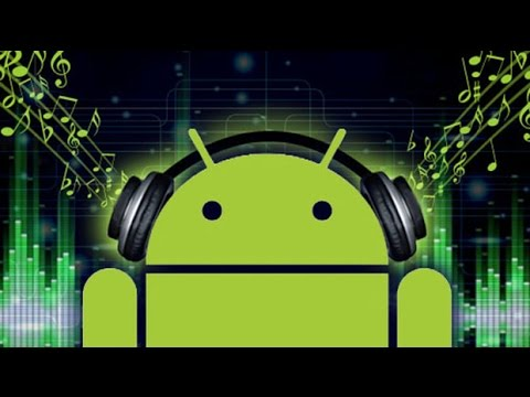 How to Get Free Music for Android (Galaxy S7 Edge + No Computer)
