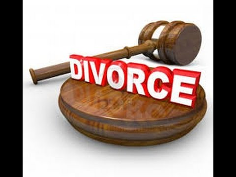 Best Divorce Attorney in Fort Worth - 817-489-9877 -Family Law Attorney