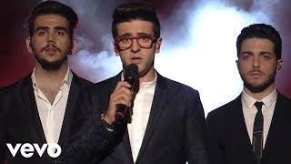 Il Volo - Grande Amore (Spanish Version) (Official Video)