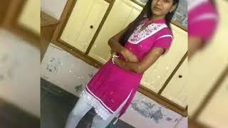Ajay Vagela HD MP4 Videos Download