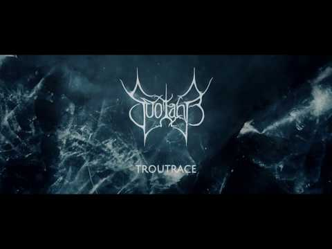 SUOTANA - Troutrace (OFFICIAL LYRIC VIDEO)