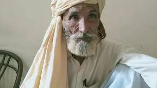 #Pakistani_Haryanvi Baba Sain Zahoor #Jaat #Pirthala wala ki Baten.