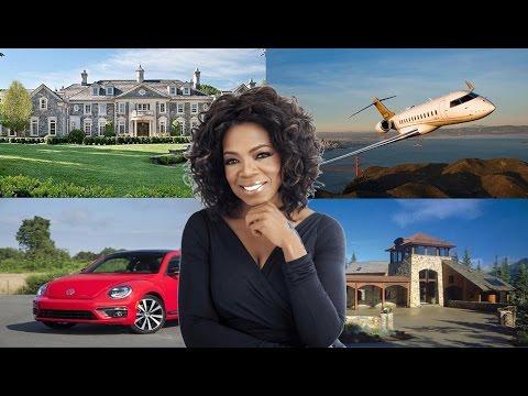 Oprah Winfrey House  Is Oprah Winfrey Getting Married  oprah winfrey house california