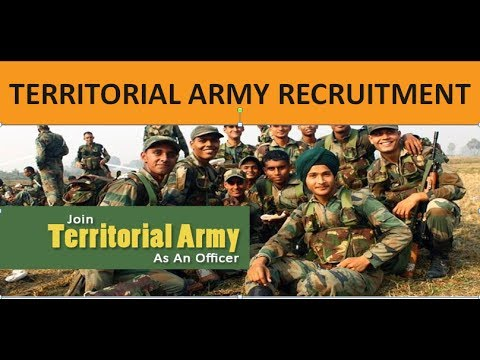 INDIAN ARMY OFFICER  RECRUITMENT