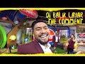 Download Video SEHARI HARI DI BALIK LAYAR THE COMMENT 3GP MP4 FLV