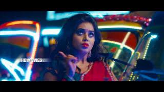 latest malayalam full movie video songs | new malayalam video songs 2016 | new releases 2016
