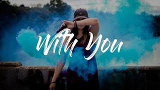 Marin Hoxha & Chris Linton - With You [No Copyright Sounds NCS] ⚡