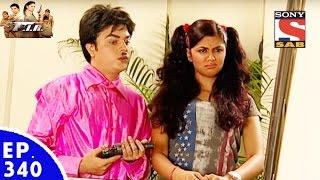 FIR - एफ. आई. आर. - Episode 340 - Jamuna Phaadan Ka Shyam Babu