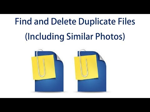 Photos Duplicate Cleaner: Delete Repeated Images on Mac