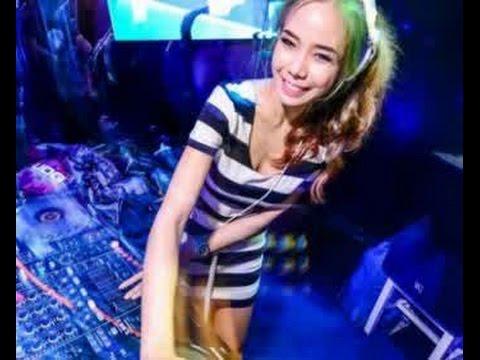 Dj Remix - Remix Malaysia 2015 - House Music remix { Iklim Bunga }