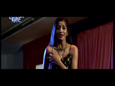 Xxx Mp4 Uncut Scene Shuhagrat Hit Scene Bhojpuri Movie Uncut Scene 3gp Sex