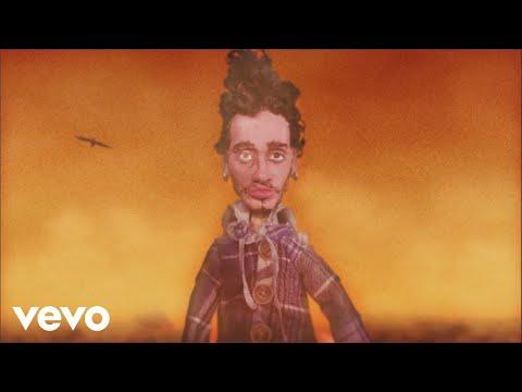 Russ - Cherry Hill (Official Video)