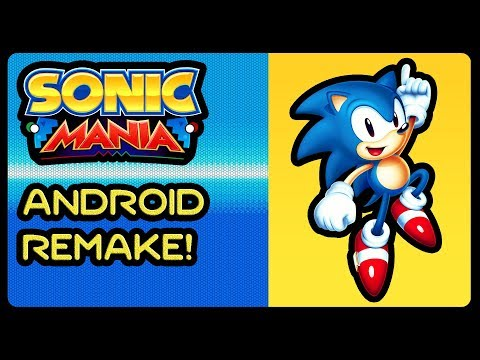 sonic.exe nightmare beginning apk android