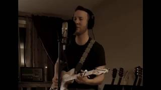 Weed Whiskey and Willie - Shawn Young (Brothers Osborne cover)