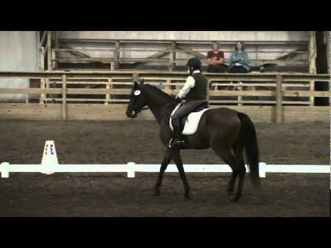Janet Michaels Ride 2 - Sept. 10, 2011