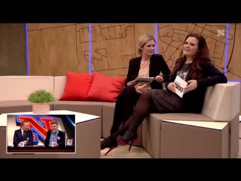 Xxx Mp4 Vigtigt Viden Ligegyldig Info Med Klaus Bundgaard 3gp Sex