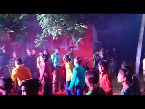 Xxx Mp4 Ghansyam DJ Kolvan Lunavada 3gp Sex