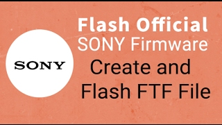 Any keypad mobile firmware or flash file download Simple method