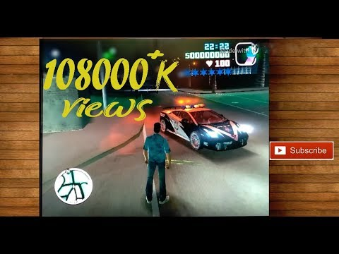 How to Replace Gta vice city Cars & Bike