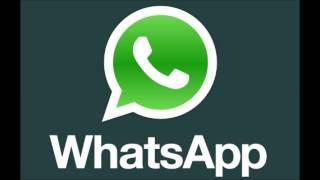 Whatsapp ringtone download mp4