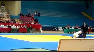 Rwanda-Judo-Yannick-Championnat-afrik.mp4